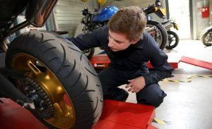 Motorcycle Servicing – What You Need To Know