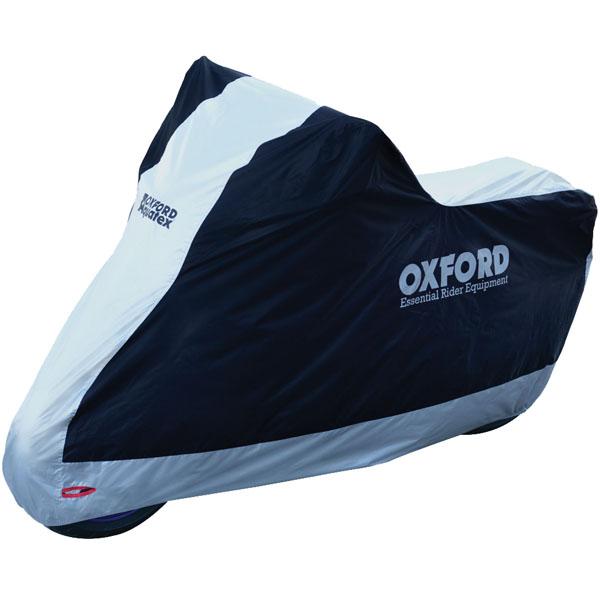 Oxford aquatex