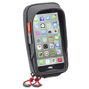 givi phone holder