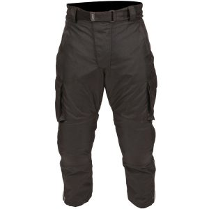 buffalo pacific trouser