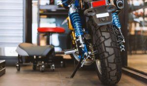 Best Motorcycle Paddock Stands For Easy Maintenance and Cleaning
