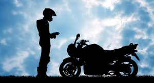 Motorcycle Breakdown Cover – What Are Your Options?