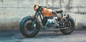 10 Common Types of Motorcycles (With Eye Candy)