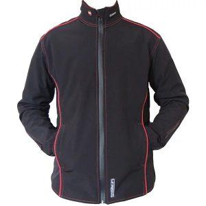 Gerbing jacket liner