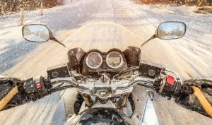 Motorcycle Heated Clothing Controllers – A Brief Guide