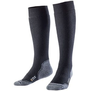 EDZ merino socks