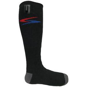 Gerbing heated socks