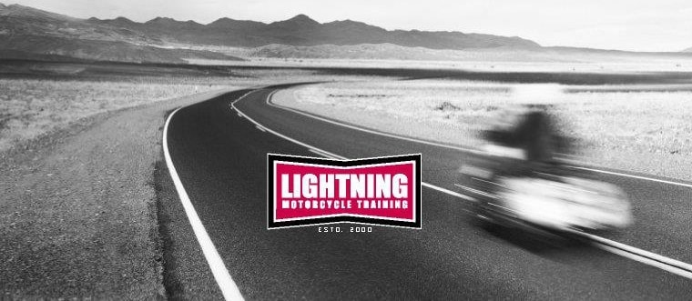 lightning mct logo