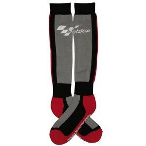 motogp socks