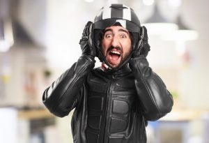 5 Of The Quietest Motorcycle Helmets Available Now