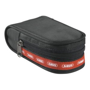 Abus granit carry case