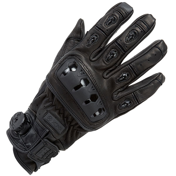 Knox Orsa gloves