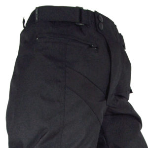 Richa Everest Textile Jeans detailed view