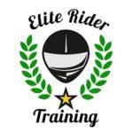 Elite Rider Training logo