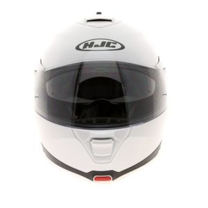 HJC IS-MAX 2 front view