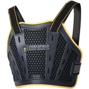 Forcefield Elite chest armour