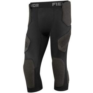 Pantalones de compresión Icon field