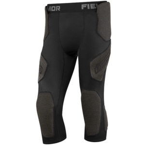 Icon field compression pants