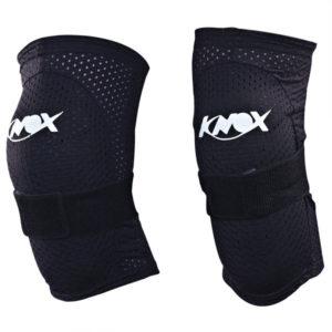 Armadura de rodilla Knox