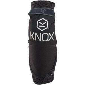 Knox elbow guard